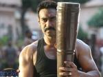 Ajay Devgn Bachchan Remake