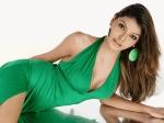 Sherlyn Chopra Cannes Film Festival Kamasutra 3d
