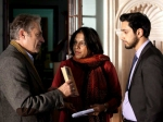Mira Nair Interview The Reluctant Fundamentalist