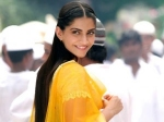 Blessed To Be Part Of Raanjhnaa Sonam Kapoor