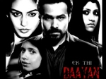 Ek Thi Daayan 7 Days First Week Collection Box Office