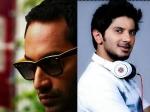 Fahad Fazil Dulquar Salman Teamup Iv Sasi Next