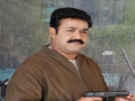 Mohanlal Join Hand With P Anil Again Memory Card