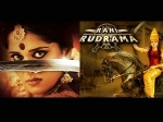 Rudhramadevi Period Drama Shooting Started Anushka Rana
