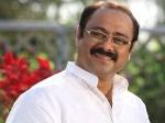 Sachin Khedekar Host Kbc Kon Hoeel Marathi Crorepati