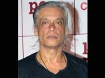 We Only Want Glamerous Actresses Onscreen Sudhir Mishra
