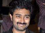 Prasanna Venkatesan Telugu Debut Bhai With Nagarjuna