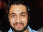 Siddhanth Kapoor Negative Roles Father Shakti Kapoor