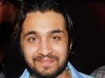 Siddhanth Kapoor Negative Roles Father Shakti Kapoor