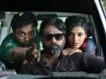 Soodhu Kavvum Review Fans