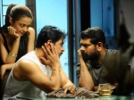 Moondru Per Moondru Kaadhal Review