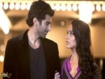 Aashiqui 2 7 Days First Week Collection Box Office
