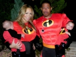 Nick Cannon Doesnt Think Mariah Carey Ever Need Job