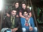 Ayan Mukherji Appreciate Ranbir Kapoor Deepika Padukone