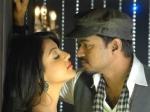 Vijay Kajal Aggarwal Jilla Photoshoot