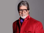 Year Indian Cinema Amitabh Bachchan Famous Dialogue