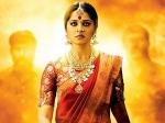 Anushka Shetty Most Wanted High Budget Movie Actress