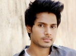 Sundeep Kishan Multi Talented Actor Turns 26 Today
