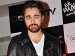 Imran Khan Excited About His Upcoming Films