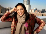 Dont Confuse The Reluctant With 9 11 Story Mira Nair