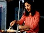 Beg Borrow Steal Season 10 Angira Dhar
