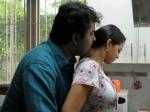 Anoop Menon Bhavana Turn Angry Birds