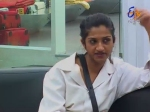Bigg Boss Day 45 Highlights Rishika