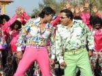 Darshan Bulbul Massive Release