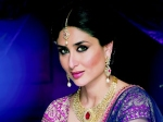 Kareena Kapoor Hurt Gori Tere Pyar Mein