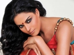 Veena Malik Would Like A Bit Of All Three Khans