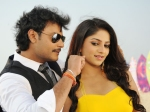 Bulbul Movie Review