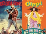 Go Goa Gone Gippi Opening Response Box Office