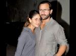 Pictures Saif Ali Khan Kareena Kapoor Watch Go Goa Gone