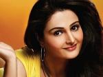 Monica Bedi Saraswatichandra Getting Recognised