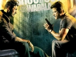 Shootout At Wadala 7 Days 1 Week Collection Box Office