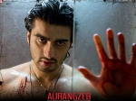 Yash Raj Films Innovative Aurangzeb Promotions