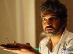 Ss Rajamouli Praises Sudeep Bachchan