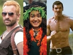 Go Goa Gone Gippi Saw Weekend Collection Box Office