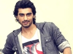 Exclusive Interview Arjun Kapoor