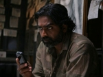 Roles Choose Actor Vijay Sethupathi
