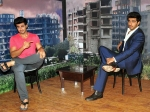Yrf Unique Strategy Promote Arjun Kapoor Aurangzeb