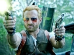 Go Goa Gone 1st Weekend Collection Overseas Box Office