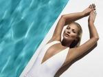 Pictures Kate Moss St Tropez Suntan Lotion