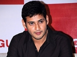 Mahesh Babu Next Movie With Go Goa Gone Director