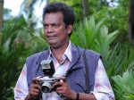 Salim Kumar Play Lead Priyanandanan The Voter