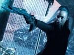 Three Sci Fi Films Just Coincidence Zoe Saldana