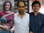 Southern Filmmakers Seek Changes Indian