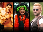 Go Goa Gone Gippi Saw 1 2 Week Collection Box Office