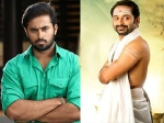 Unni Mukundan Replaced Fahad Fazil Iyer In Pakistan