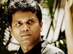 Hindi Films Reach Susi Ganeshan